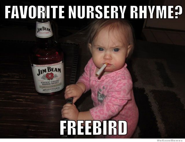 Favorite-nursery-rhyme