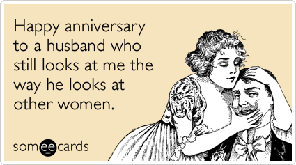 Husband-leering-wife-sex-anniversary-ecards-someecards
