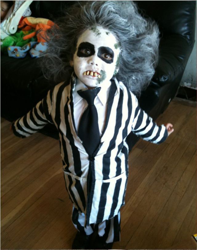 Halloween Outfits For Kids.The Most Awesome Halloween Costumes For Kids Based On Movies